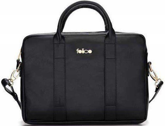 33995242f842 Кожаная женская сумка для ноутбука бежевая Marina купить в Киеве, цена    Заказать Кожаная женская сумка для ноутбука бежевая Marina, стоимость