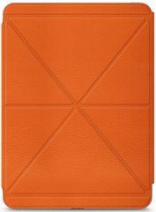 "Чехол Moshi VersaCover Case with Folding Cover Sienna Orange for iPad Pro 11"" (1st/2nd Gen) (99MO056811), цена 