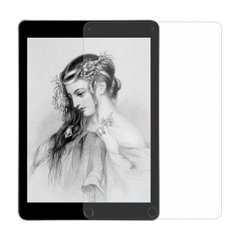 Защитная пленка Nillkin AG Paper-like Screen Protector for iPad 9.7 (2017-2018), цена | Фото