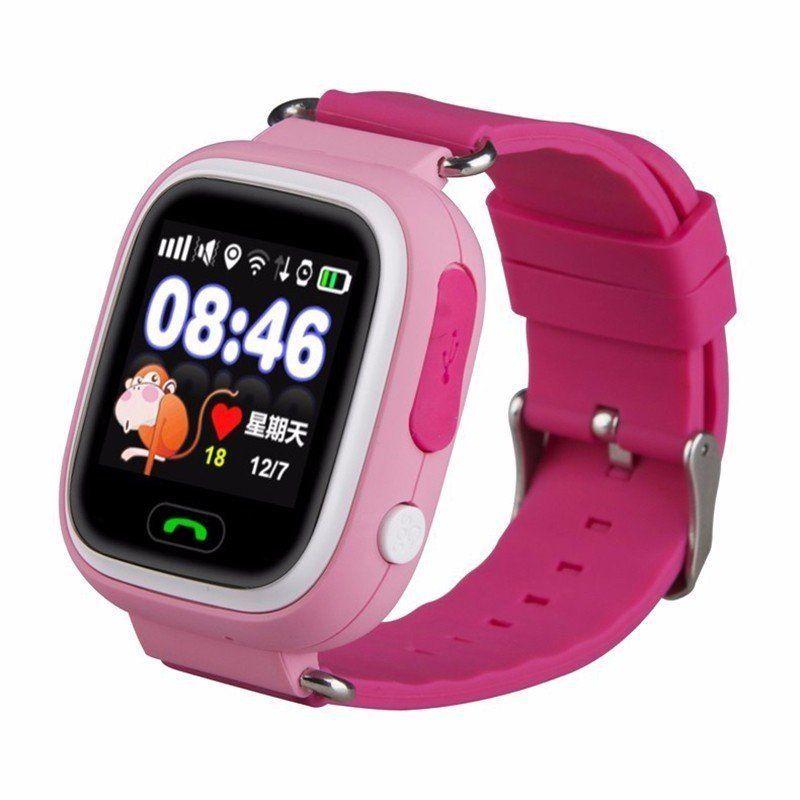 Детские стоимость часы часы у продам б смарт