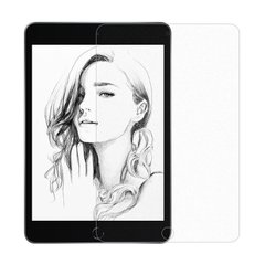 Защитная пленка Nillkin AG Paper-like Screen Protector for iPad Mini 4/iPad Mini 5 (2019), цена | Фото