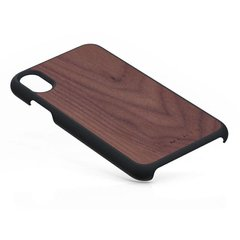 Elements Original Kollektion Case Gefion Maple for iPhone XS Max (E20302), цена | Фото