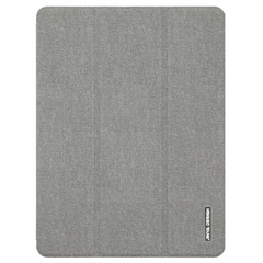 Чехол JINYA Defender Protecting Case for iPad Air 10.5 (2019) / Pro 10.5 (2017) - Gray (JA7009), цена | Фото