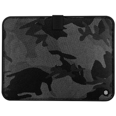 Чехол-папка Nillkin Acme Sleeve for MacBook 13,3 inch - Classic, цена | Фото