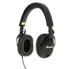 Наушники Marshall Headphones Major III Black (4092182), цена | Фото
