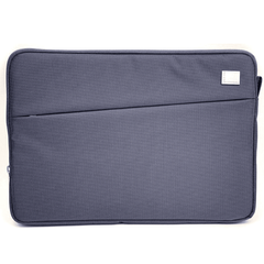 Чехол JINYA City Sleeve for MacBook Pro 15 / Pro 16 - Blue (JA3009), цена | Фото