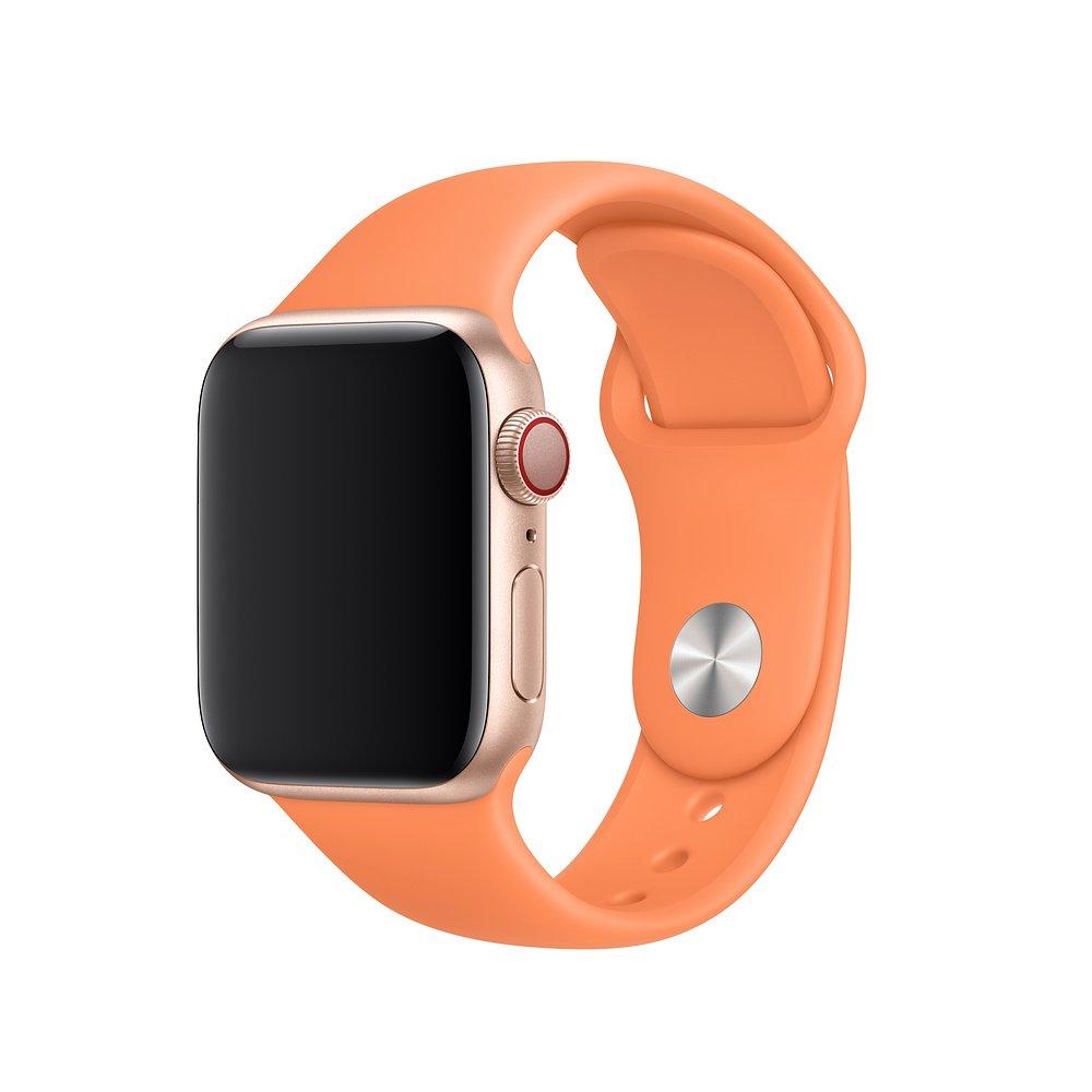 ac6f50d8 Ремешки для Apple Watch в Киеве, цены | Купить ремешок для Apple Watch  оригинал, ремешки для эпл вотч sport, ремни на эпл вотч 2 купить