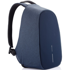 Рюкзак XD Design Bobby Pro anti-theft backpack Blue (P705.245), цена | Фото