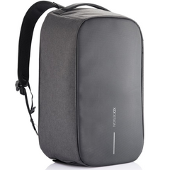 Рюкзак XD Design Bobby Duffle Anti-theft backpack (P705.271), цена | Фото