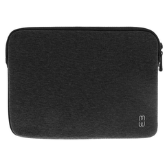 "Чехол MW Sleeve Case Shade Lila for MacBook Air 13"" (MW-410089), цена 