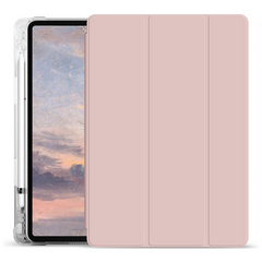 Чехол STR Air Protection Case for iPad Pro 11 (2020) - Pink, цена | Фото