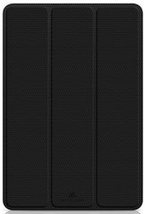 Чехол Black Rock Air Booklet Space Grey for iPad mini 4 (3012AIR10), цена | Фото