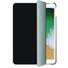 Чехол Macally Case and stand for iPad Pro 10,5' - Gold (BSTANDPRO2S-GO), цена | Фото