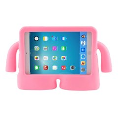 Чехол FUN Kid-Friendly Case for iPad Mini 1/2/3/4 - Pink, цена | Фото