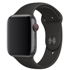 Ремешок STR Sport Band for Apple Watch 38/40 mm (S/M и M/L) - Candy, цена | Фото