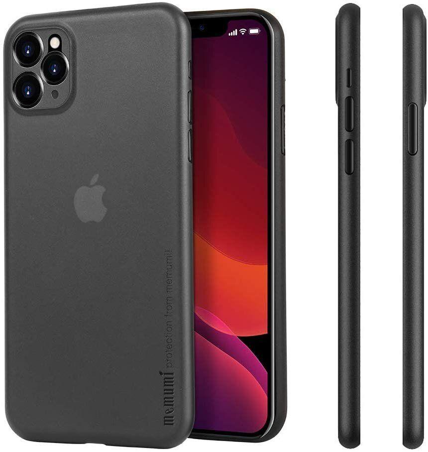 iphone 11 black защита