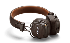 Беспроводные наушники Marshall Headphones Major III Bluetooth White (4092188), цена | Фото