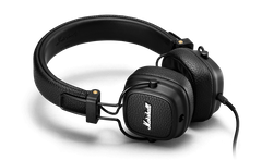 Наушники Marshall Headphones Major III White (4092185), цена | Фото