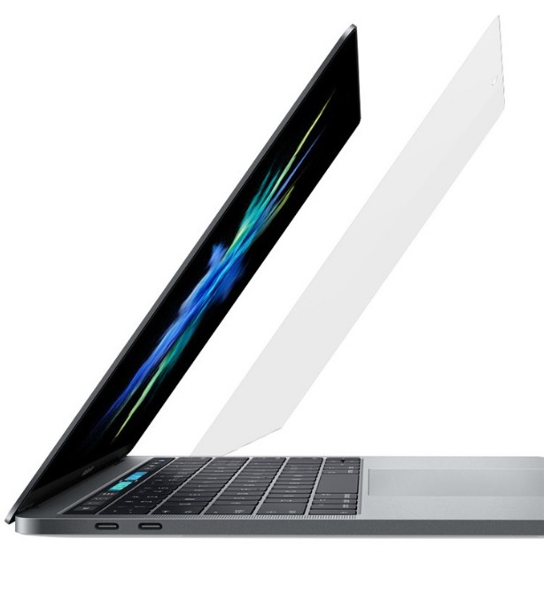 Пленка WIWU Screen Protector for MacBook Pro 13 (2016-2019)
