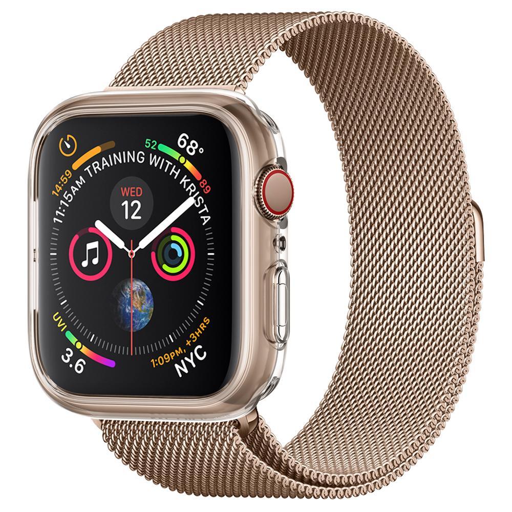 Apple стоимость часы мужу часы волосы купила продала