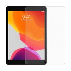 Защитная пленка Nillkin AG Paper-like Screen Protector for iPad 10.2 (2019), цена | Фото