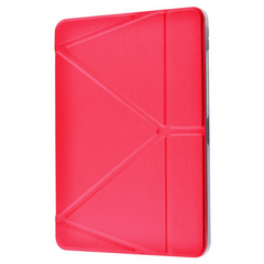 Чехол STR Origami New Design (TPU) iPad Pro 12.9 (2017) - Red, цена | Фото