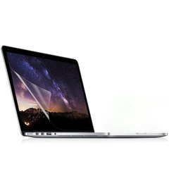 Пленка WIWU Screen Protector for MacBook Pro Retina 15 (2012-2015), цена | Фото
