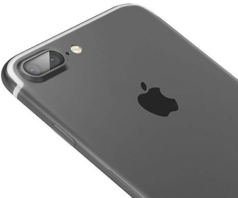 Apple iPhone 7 Plus 128 Gb (PRODUCT)RED (MPQW2), цена | Фото