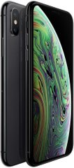 Apple iPhone XS Max 64GB Space Grey (MT502), цена | Фото