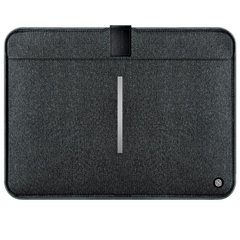 Чехол-папка Nillkin Acme Sleeve for MacBook 13.3 inch - Classic, цена | Фото