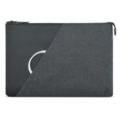 "Чохол Native Union Stow Sleeve Case for MacBook Pro 13""/MacBook Air 13"" Retina (STOW-CSE-GRY-FB-13), ціна 