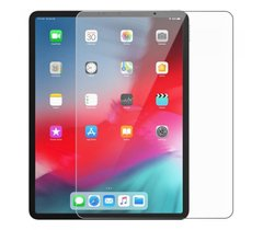 Защитное стекло STR Tempered Glass Protector for iPad Pro 12.9 (2018), цена | Фото
