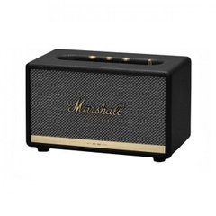 Акустика Marshall Loud Speaker Acton II Bluetooth White (1001901), цена | Фото