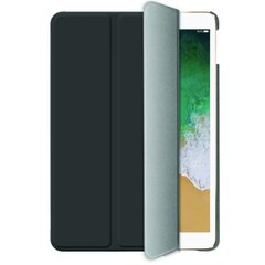 Чехол Macally Case and stand for iPad Pro 12,9' (2017) - Gold (BSTANDPRO2L-GO), цена | Фото