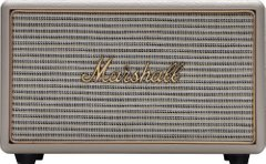 Акустика Marshall Loud Speaker Acton Wi-Fi Cream (4091915), цена | Фото