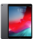 Apple iPad Air 3 2019 Wi-Fi 64GB Space Gray (MUUJ2), цена | Фото 1
