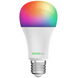 Умная лампа c поддержкой Apple Homekit VOCOlinc Smart Light Bulb Color (L3), цена | Фото 1