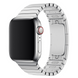 Ремешок STR Link Bracelet for Apple Watch 42/44 mm - Silver, цена | Фото 1