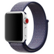Ремешок STR Sport Loop Band for Apple Watch 38/40 mm - Lilac, цена | Фото