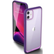 Чехол SUPCASE UB Style Case for iPhone 11 - Clear (SUP-IPH11-UBSTYLE-CL), цена | Фото