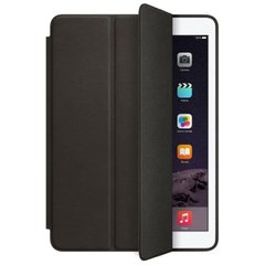 Чехол STR Smart Case OEM for Apple iPad 9.7 (2017/2018) - Red, цена | Фото