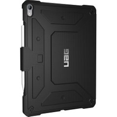 Чохол UAG для iPad Mini 4/5 Metropolis, Cobalt, ціна | Фото