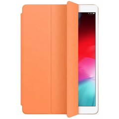 Чехол STR Soft Case для iPad 9.7 (2017/2018) - Red, цена | Фото