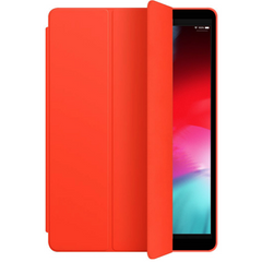 Чехол STR Soft Case для iPad Mini 5 (2019) - Rose Gold, цена | Фото