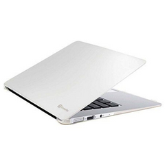 "Чехол XtremeMac Microshield Case Black for Macbook Air 13"" Retina (MBA8-MC13-13), цена 