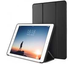 Чехол STR Soft Case для iPad 2/3/4 - Black, цена | Фото