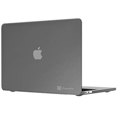 "Чехол XtremeMac Microshield Case Black for MacBook Pro 13"" with/without Touch Bar (MBP2-MC13-13), цена 